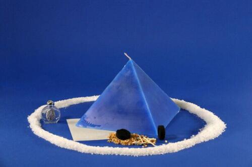 piramide-blu-2