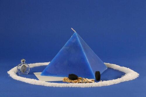 piramide-blu-3