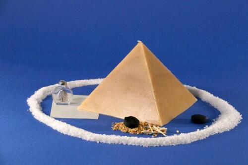piramide-oro