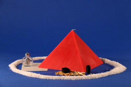 piramide-rossa