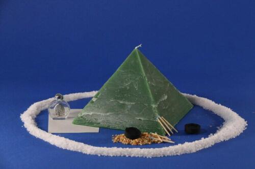 piramide-verde